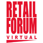 Retail Forum Espagne 2020