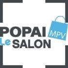 MPV 2021 Popai