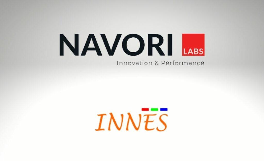 Navori acquiert l'activité logicielle d'Innes
