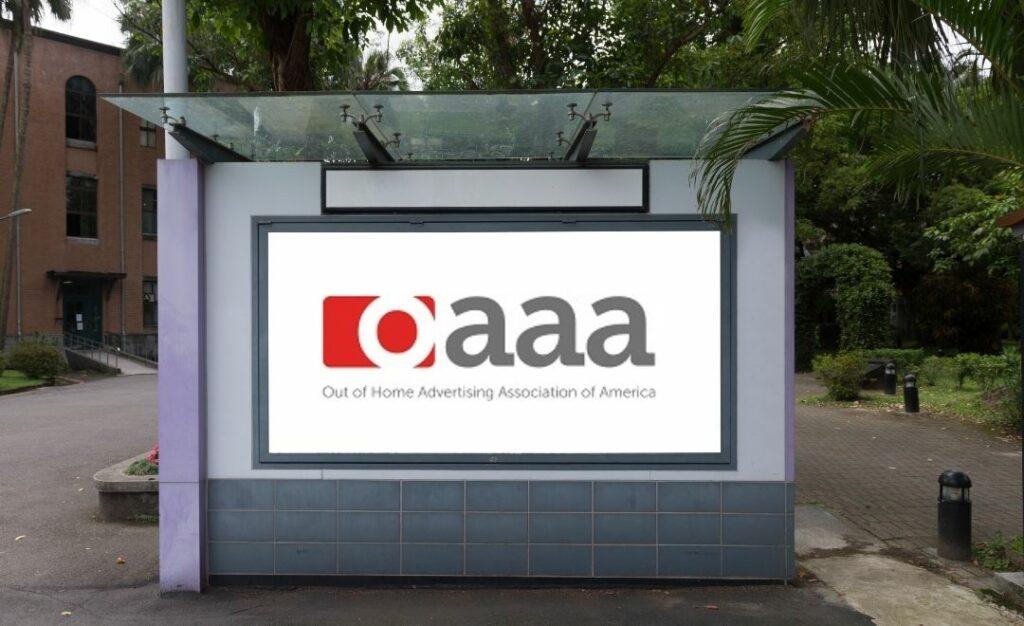 The Spring 2021 study oaaa