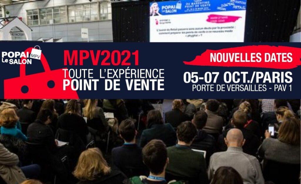 MPV 2021