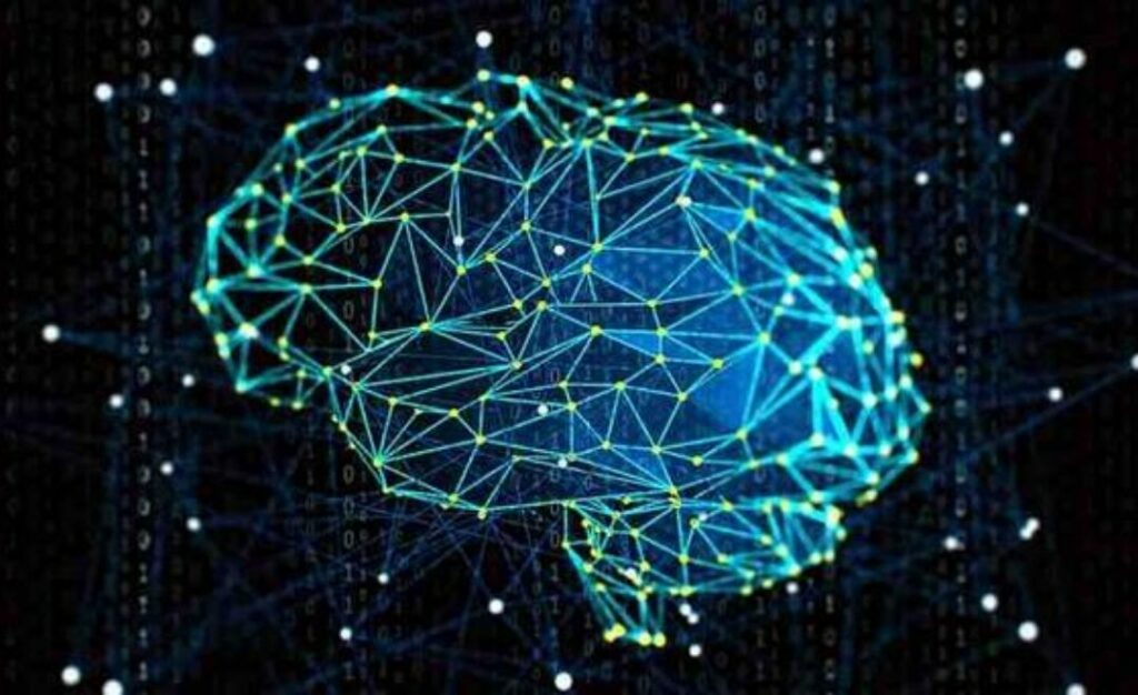 QMS & Neuro-Insight DOOH Study